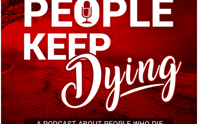 Episode 51 – Jack the Ripper Part 3